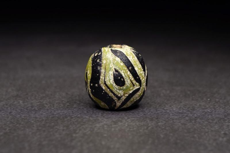 第二批珠子09