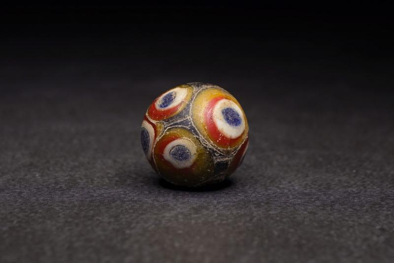 第二批珠子11